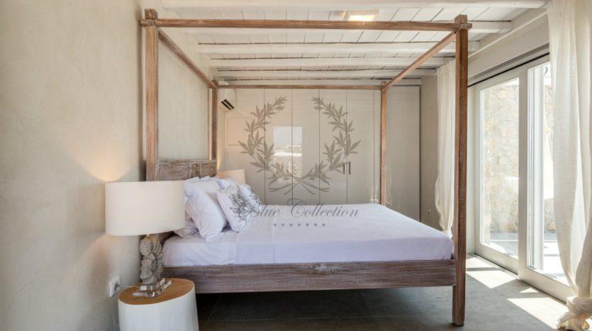 Luxury_Villa_Mykonos_for_Rent_AGN3 (33)