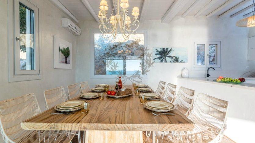 Luxury_Villa_Mykonos_for_Rent_AGN3 (34)