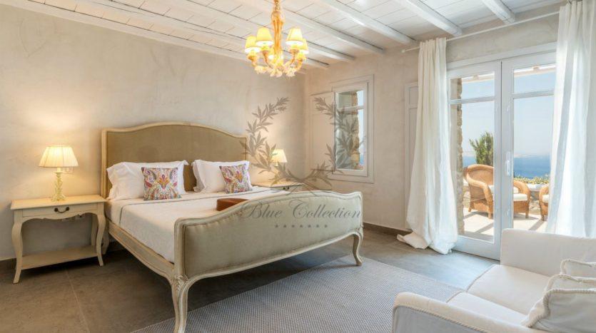 Luxury_Villa_Mykonos_for_Rent_AGN3 (35)