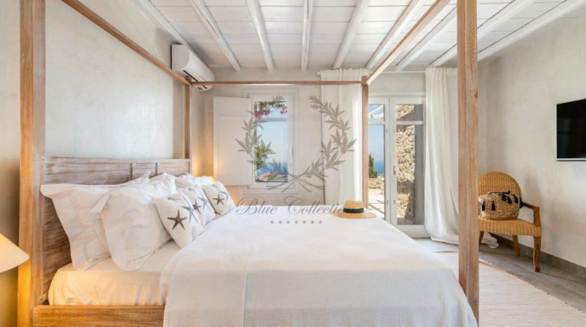 Luxury_Villa_Mykonos_for_Rent_AGN3 (36)