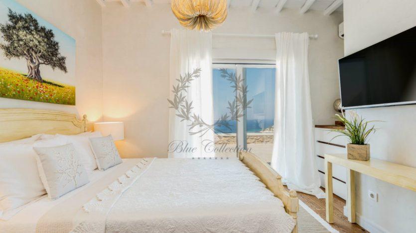 Luxury_Villa_Mykonos_for_Rent_AGN3 (37)