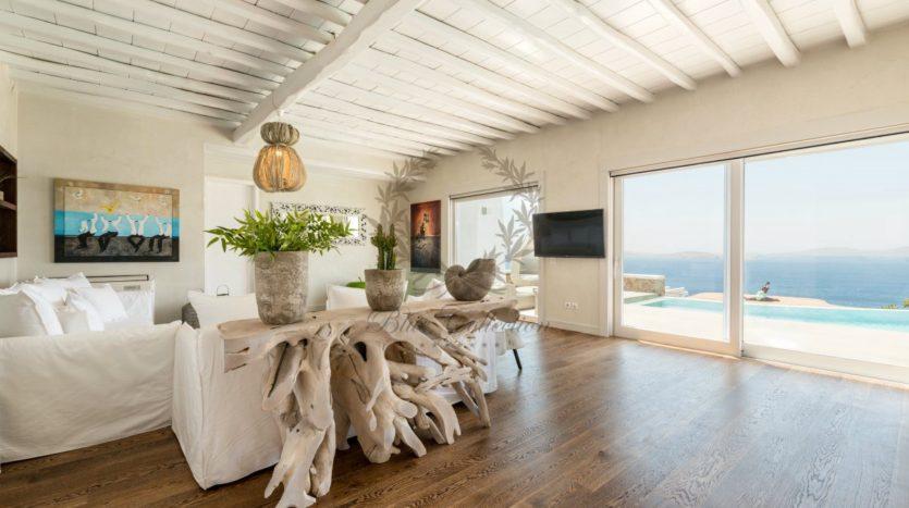Luxury_Villa_Mykonos_for_Rent_AGN3 (38)