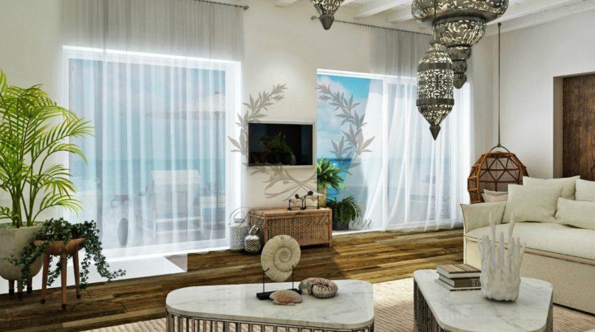 Luxury_Villa_Mykonos_for_Rent_AGN3 (39)
