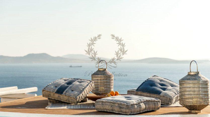 Luxury_Villa_Mykonos_for_Rent_AGN3 (4)