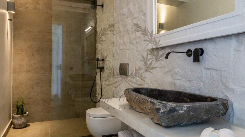 Luxury_Villa_Mykonos_for_Rent_AGN3 (5)