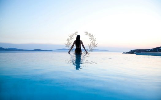 Luxury_Villa_Mykonos_for_Rent_AGN3