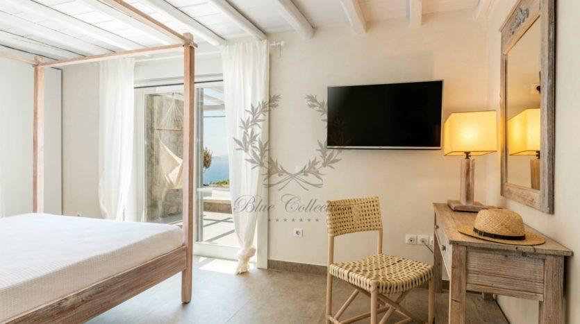 Luxury_Villa_Mykonos_for_Rent_AGN3 (6)