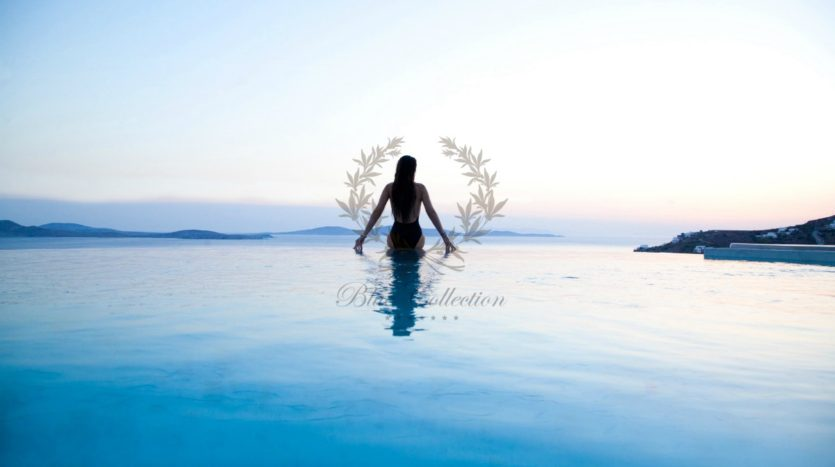 Luxury_Villa_Mykonos_for_Rent_AGN3