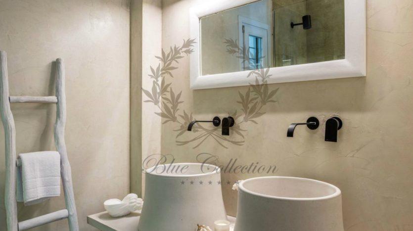 Luxury_Villa_Mykonos_for_Rent_AGN3 (9)