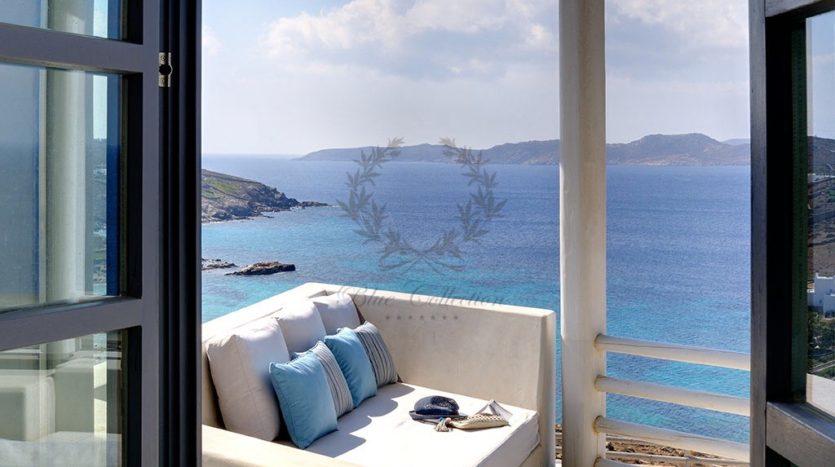 Luxury_Villa_for_Rent_Mykonos_Greece_AGN5 (10)