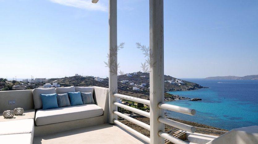 Luxury_Villa_for_Rent_Mykonos_Greece_AGN5 (11)