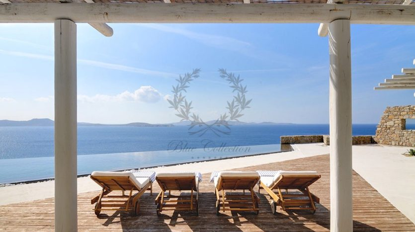 Luxury_Villa_for_Rent_Mykonos_Greece_AGN5 (12)