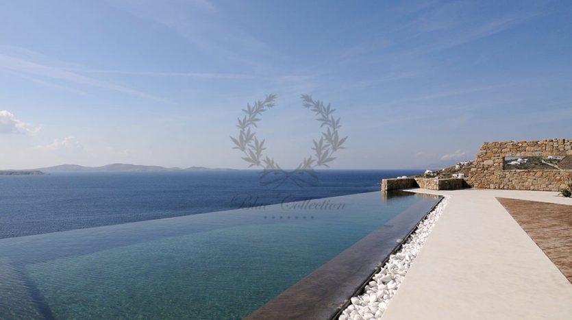 Luxury_Villa_for_Rent_Mykonos_Greece_AGN5 (13)