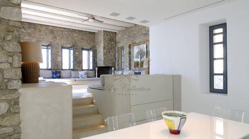 Luxury_Villa_for_Rent_Mykonos_Greece_AGN5 (17)