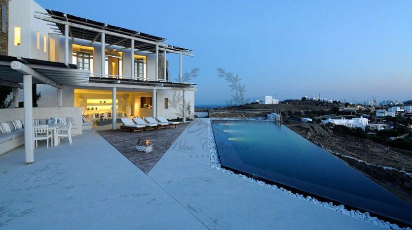 Luxury_Villa_for_Rent_Mykonos_Greece_AGN5 (18)