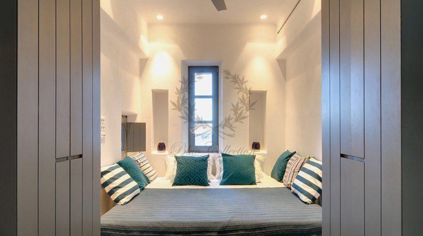 Luxury_Villa_for_Rent_Mykonos_Greece_AGN5 (19)