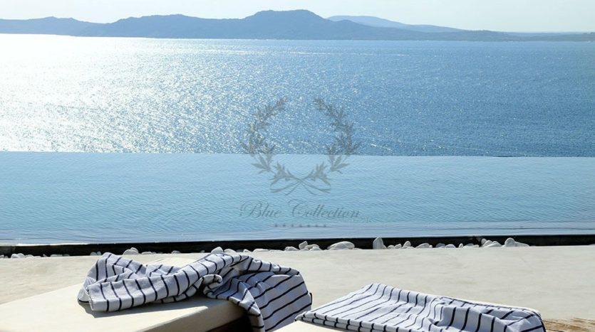 Luxury_Villa_for_Rent_Mykonos_Greece_AGN5 (2)