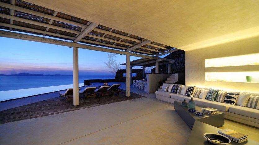 Luxury_Villa_for_Rent_Mykonos_Greece_AGN5 (21)