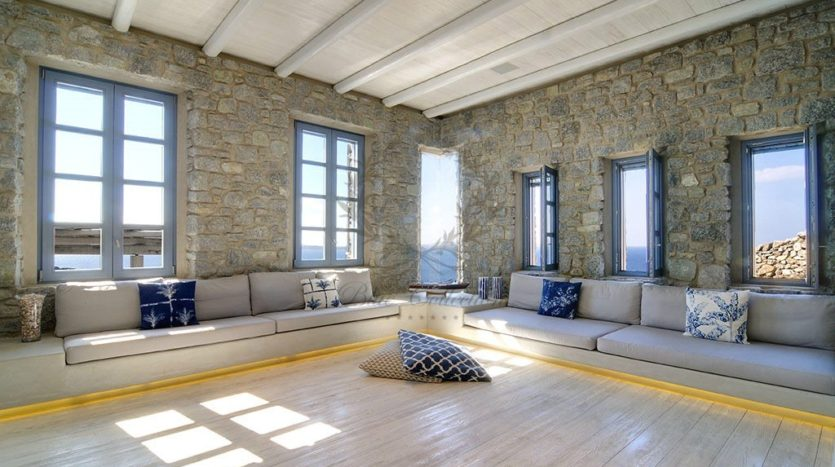 Luxury_Villa_for_Rent_Mykonos_Greece_AGN5 (28)
