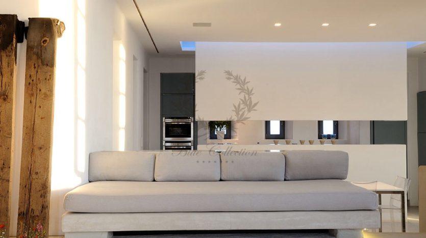 Luxury_Villa_for_Rent_Mykonos_Greece_AGN5 (3)