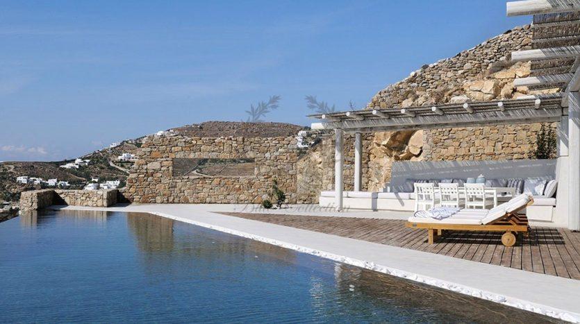 Luxury_Villa_for_Rent_Mykonos_Greece_AGN5 (30)
