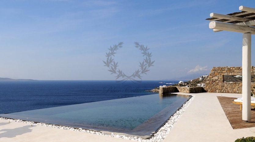 Luxury_Villa_for_Rent_Mykonos_Greece_AGN5 (31)
