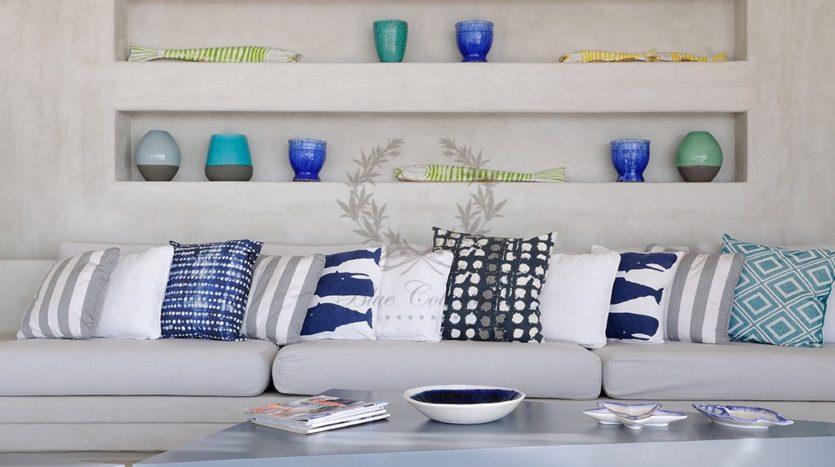 Luxury_Villa_for_Rent_Mykonos_Greece_AGN5 (34)