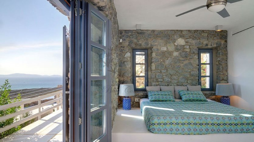 Luxury_Villa_for_Rent_Mykonos_Greece_AGN5 (37)