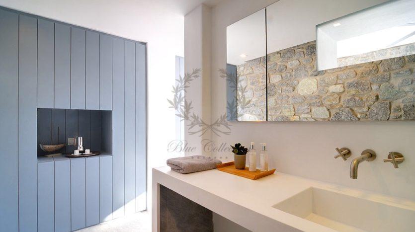 Luxury_Villa_for_Rent_Mykonos_Greece_AGN5 (38)