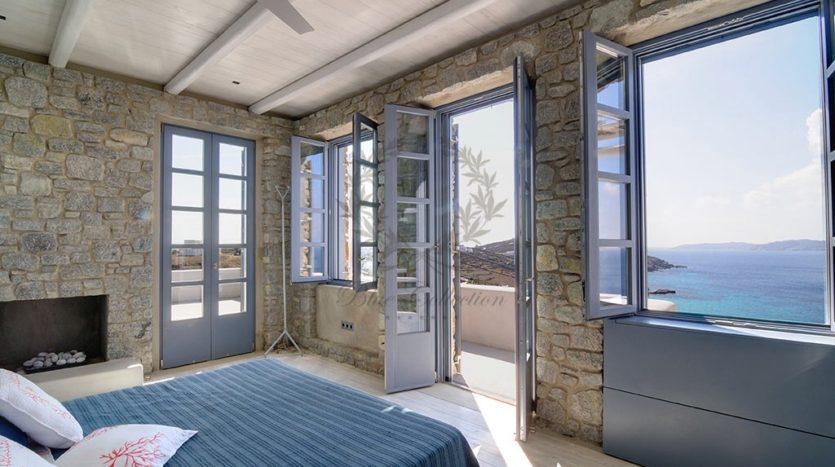 Luxury_Villa_for_Rent_Mykonos_Greece_AGN5 (4)