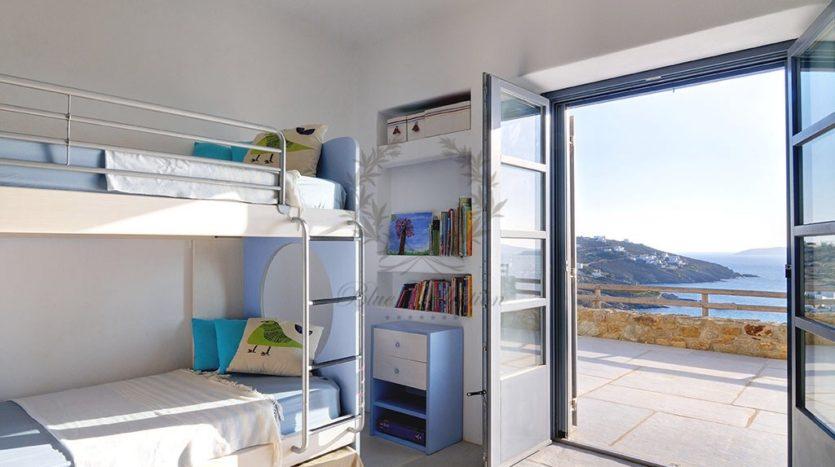 Luxury_Villa_for_Rent_Mykonos_Greece_AGN5 (40)