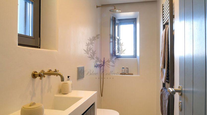 Luxury_Villa_for_Rent_Mykonos_Greece_AGN5 (43)