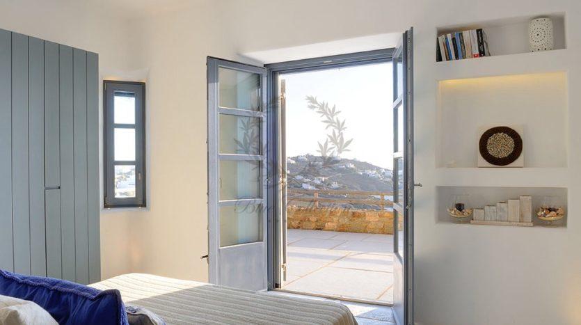 Luxury_Villa_for_Rent_Mykonos_Greece_AGN5 (44)
