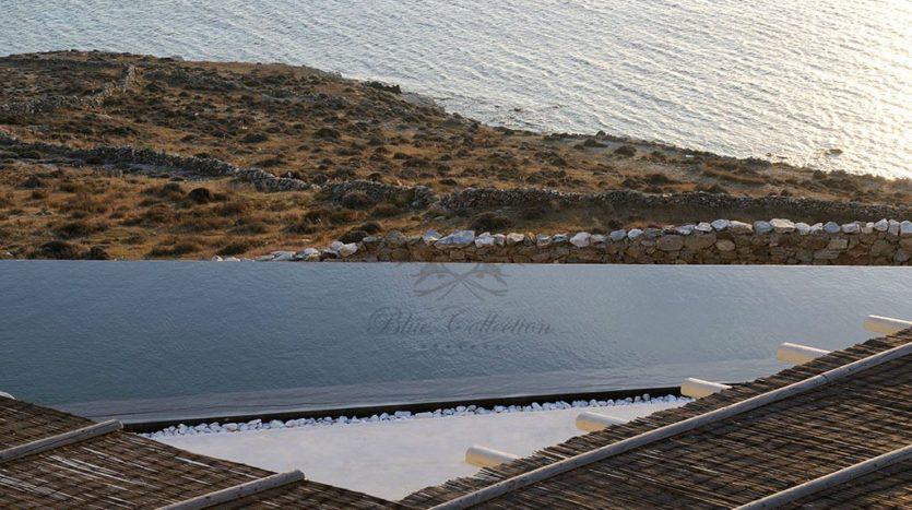 Luxury_Villa_for_Rent_Mykonos_Greece_AGN5 (46)