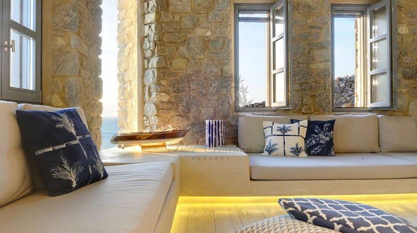 Luxury_Villa_for_Rent_Mykonos_Greece_AGN5 (47)