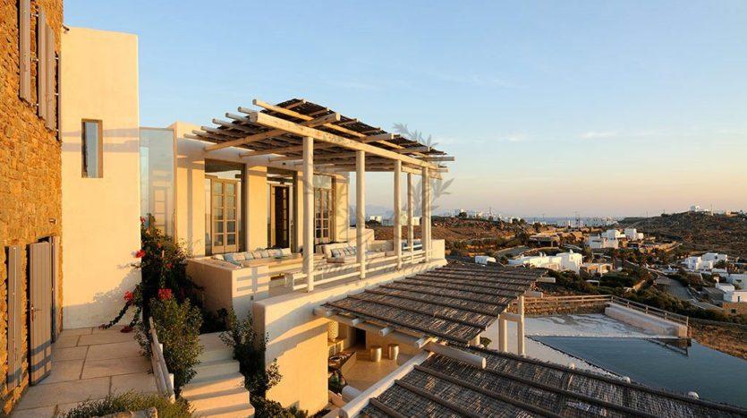 Luxury_Villa_for_Rent_Mykonos_Greece_AGN5 (49)