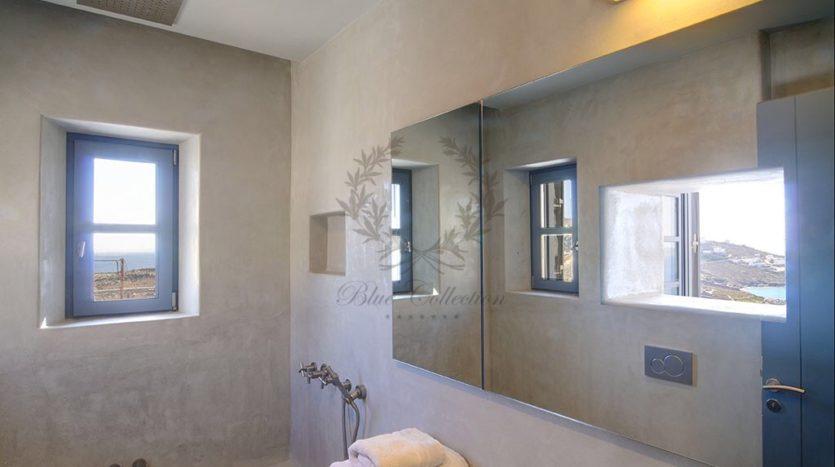 Luxury_Villa_for_Rent_Mykonos_Greece_AGN5 (5)