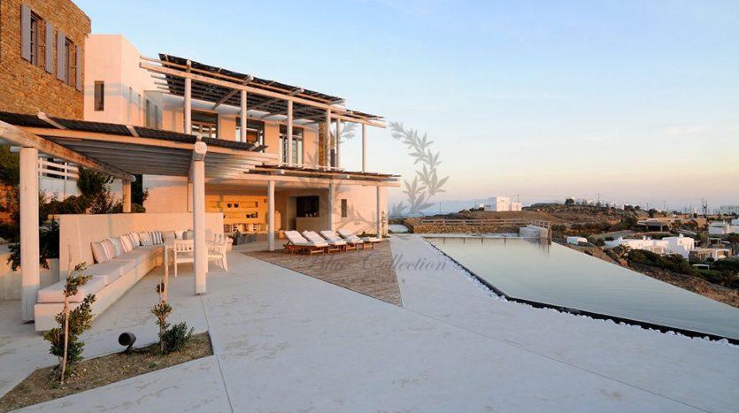 Luxury_Villa_for_Rent_Mykonos_Greece_AGN5 (51)