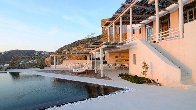 Luxury_Villa_for_Rent_Mykonos_Greece_AGN5 (53)