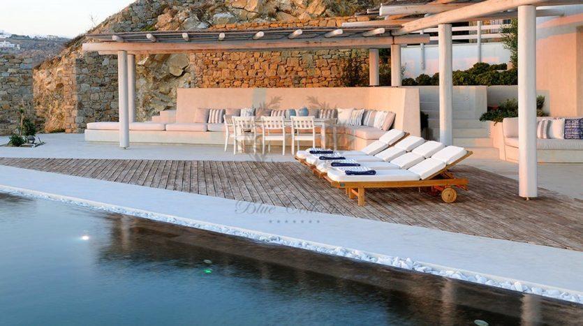 Luxury_Villa_for_Rent_Mykonos_Greece_AGN5 (54)