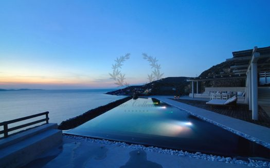 Luxury_Villa_for_Rent_Mykonos_Greece_AGN5 (56)