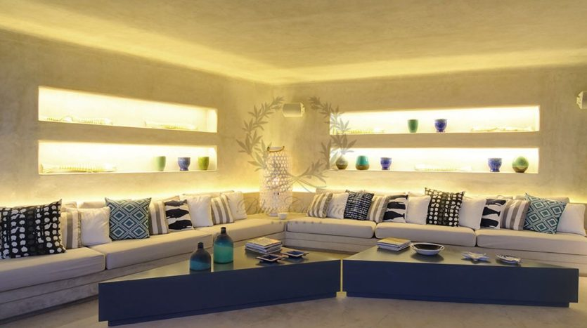 Luxury_Villa_for_Rent_Mykonos_Greece_AGN5 (57)