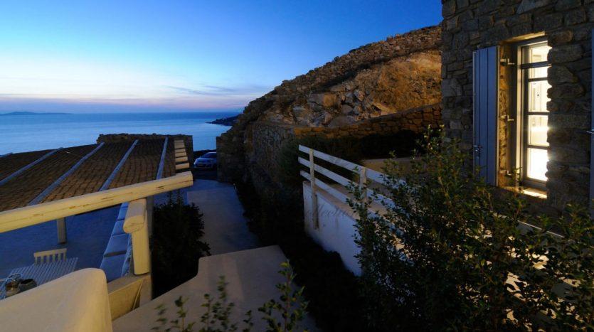 Luxury_Villa_for_Rent_Mykonos_Greece_AGN5 (59)