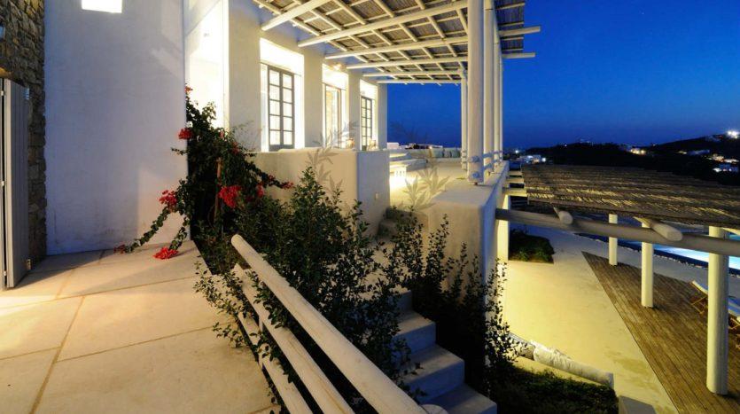 Luxury_Villa_for_Rent_Mykonos_Greece_AGN5 (60)