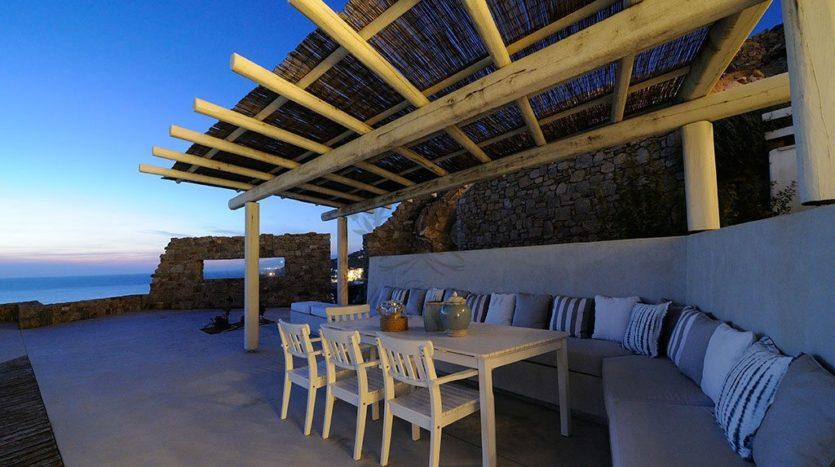 Luxury_Villa_for_Rent_Mykonos_Greece_AGN5 (61)