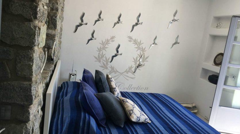 Luxury_Villa_for_Rent_Mykonos_Greece_AGN5 (62)