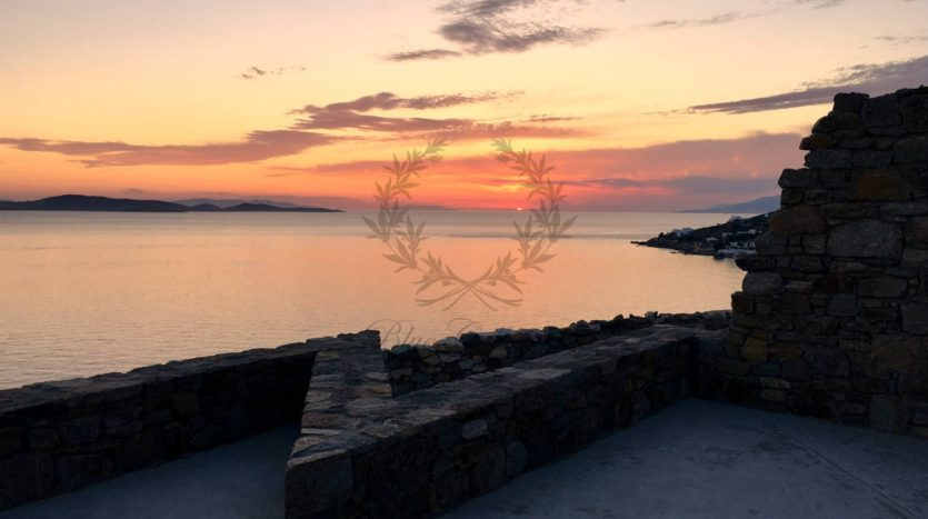 Luxury_Villa_for_Rent_Mykonos_Greece_AGN5 (63)