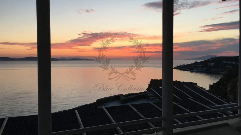 Luxury_Villa_for_Rent_Mykonos_Greece_AGN5 (64)