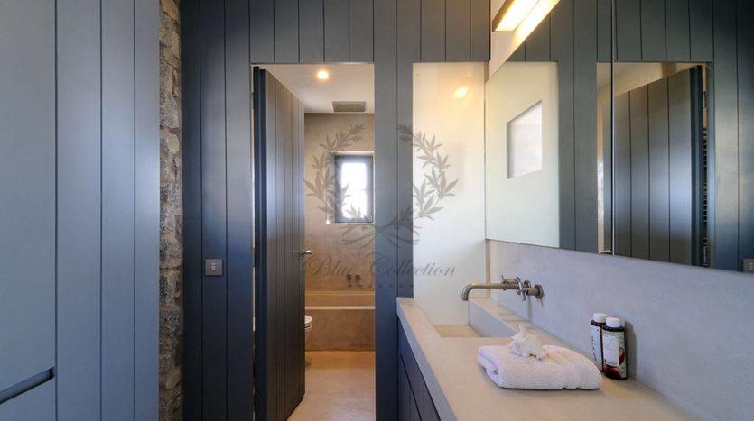 Luxury_Villa_for_Rent_Mykonos_Greece_AGN5 (7)