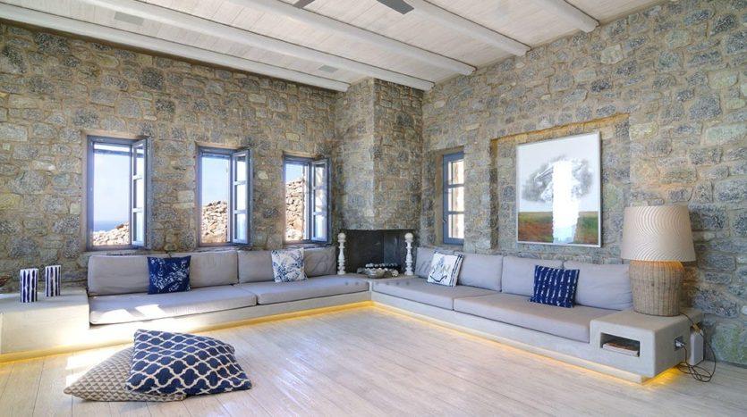 Luxury_Villa_for_Rent_Mykonos_Greece_AGN5 (9)